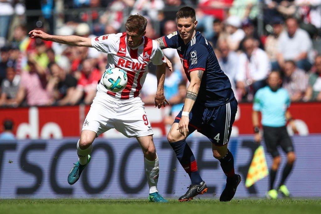 FC Bayern vs. 1. FC Köln | Vorschau, Team-News und Prognose