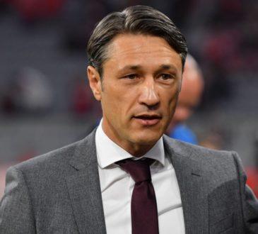 FC Bayern vs. Roter Stern Belgrad: Die Stimmen zum Spiel
