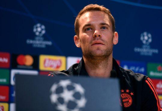 FC Bayern vs. Roter Stern Belgrad | Vorschau, Team-News und Prognose