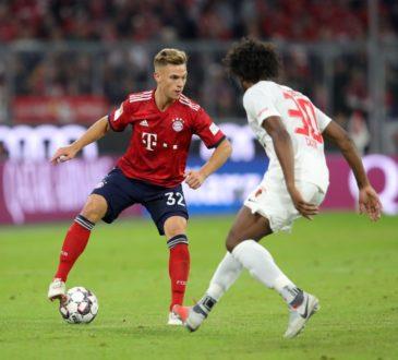 FC Augsburg vs. FC Bayern vs. | Vorschau, Team-News und Prognose