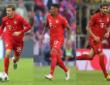 Winter-Transferperiode beim FC Bayern: Chaos oder Ruhe pur?