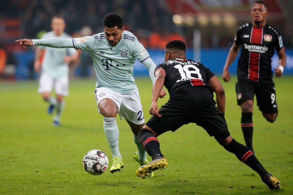 FC Bayern vs. Bayer Leverkusen | Vorschau, Team-News und Prognose