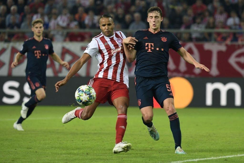 FC Bayern vs. Olympiakos Piräus | Vorschau, Team-News und Prognose