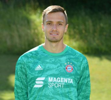 Christian Früchtl