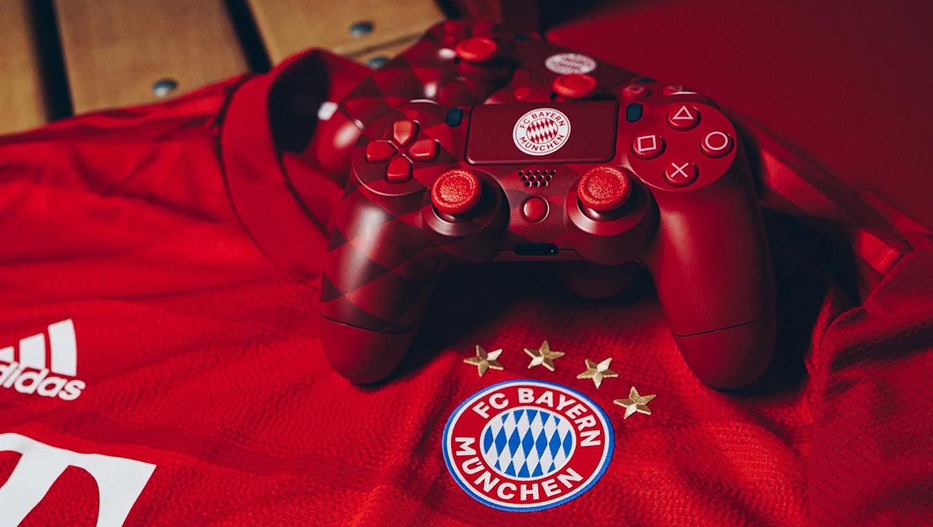 FC Bayern eSport