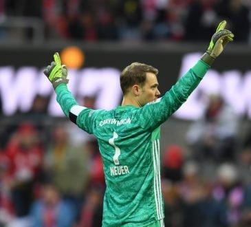 FC Bayern Köln