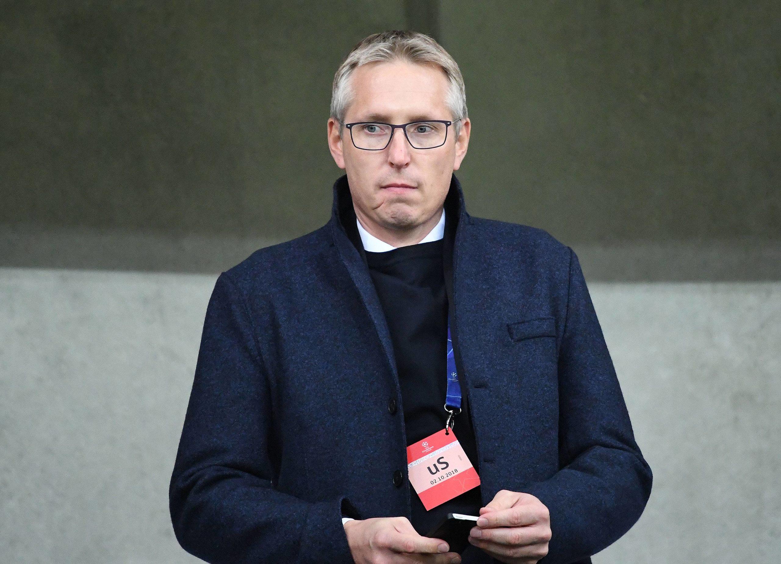 Transfergerüchte Tsg Hoffenheim