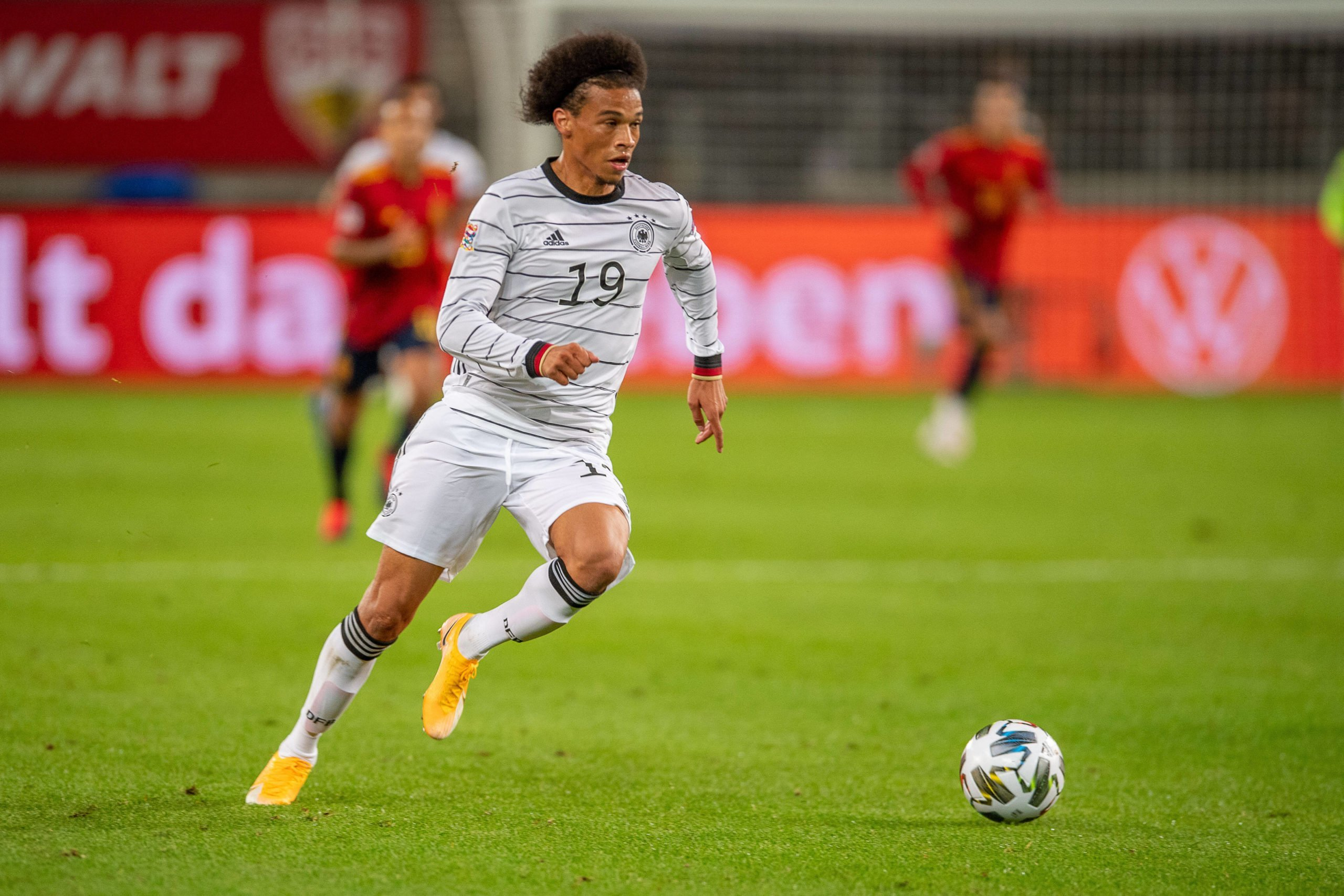 Fc Bayern Transfergerüchte 2021 16