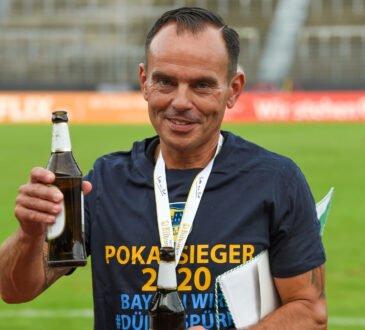Dirk Ruhrig