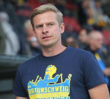 Tobias Rau