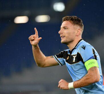 Lazio Rom