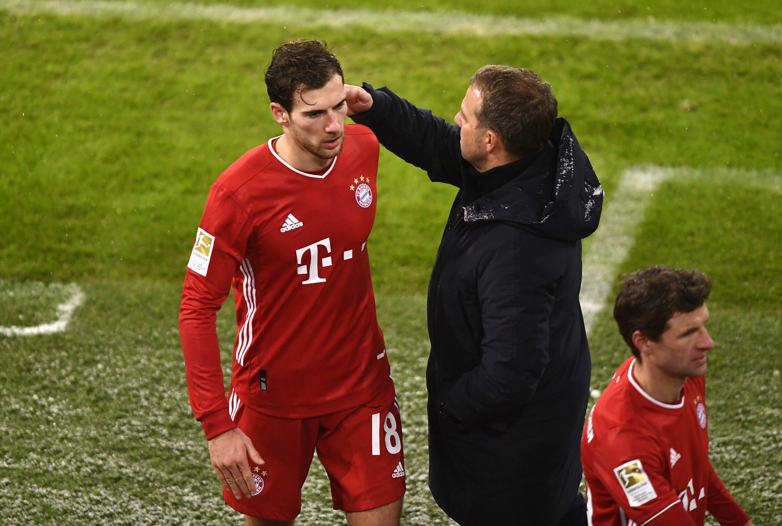 Bayern 3 Dreht Durch 2021