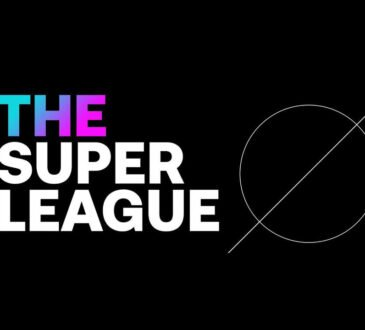 The Super League
