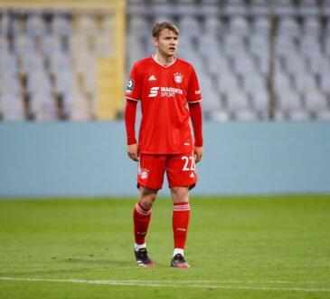Lasse Günther