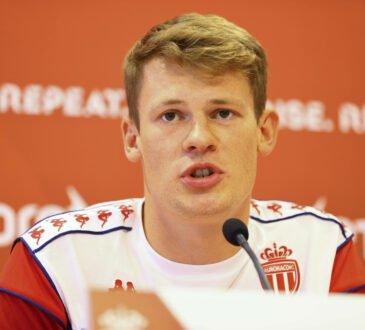 Alexander Nübel