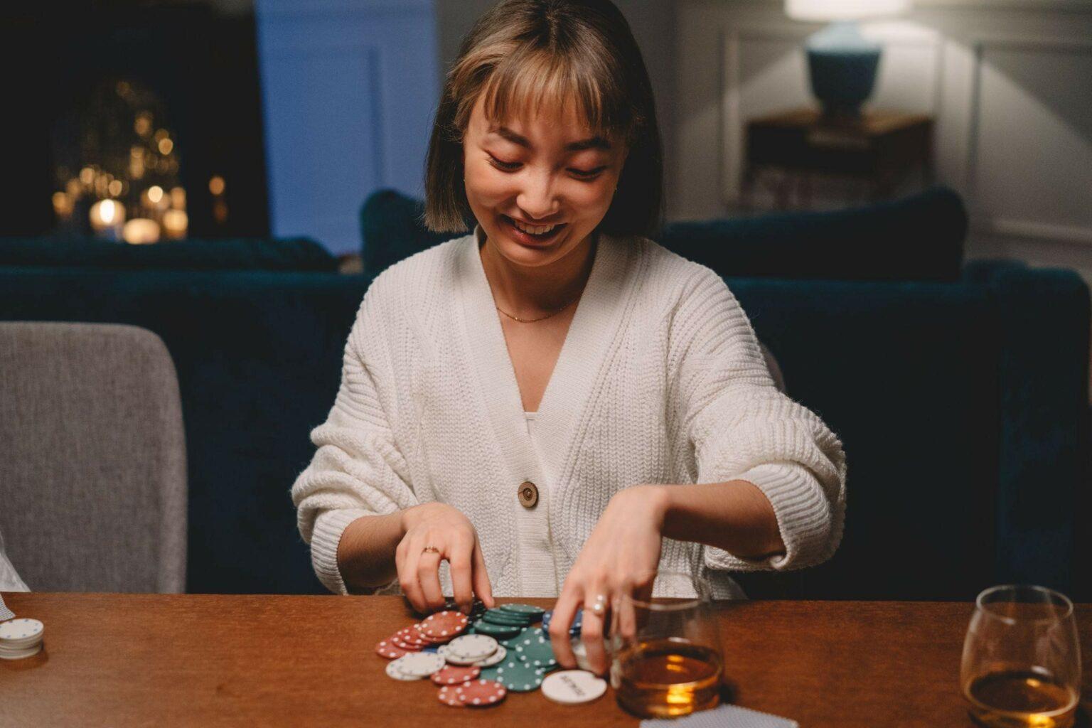Wie unterscheidet man einen guten Bonus von einem unfairen